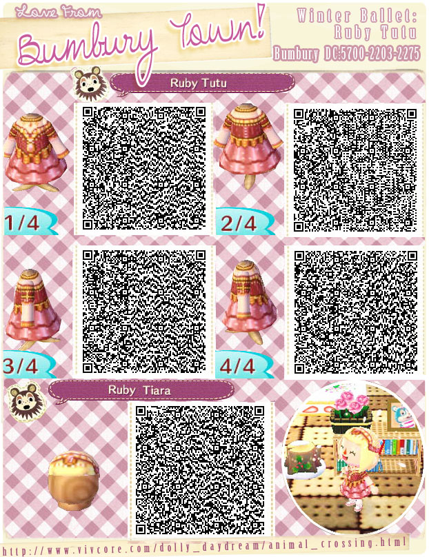 Animal Crossing New Leaf Food Flag