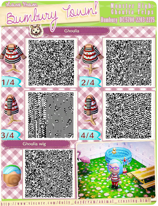 HD wallpapers animal crossing hair style guide