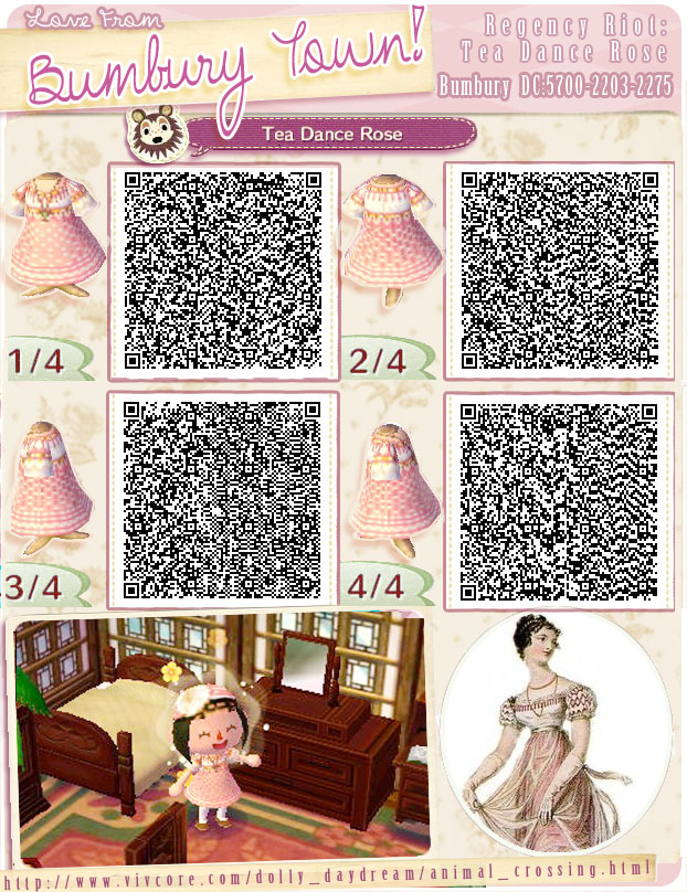 1000+ images about ACNL QR Codes on Pinterest