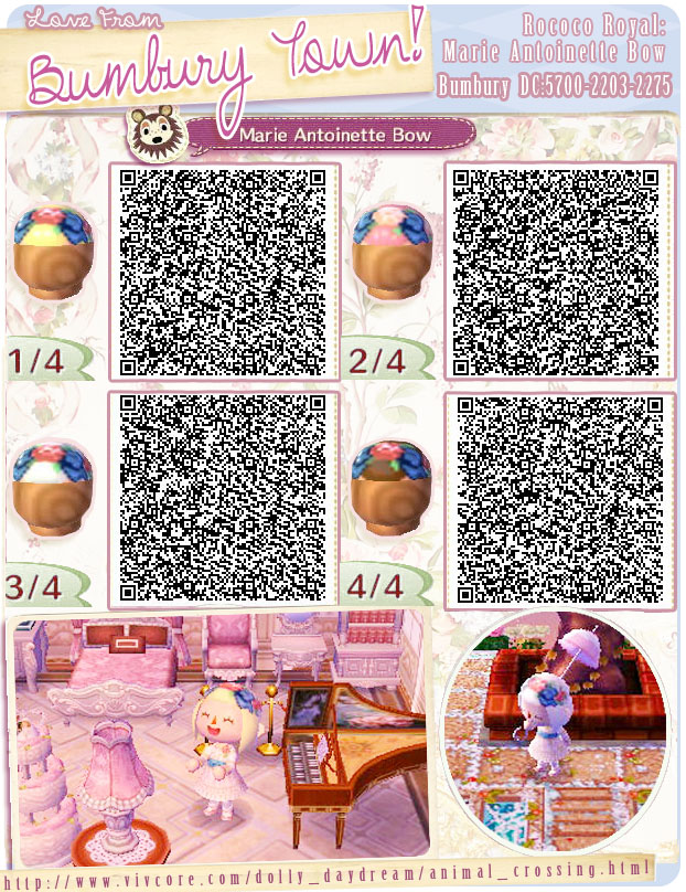 Animal Crossing Qr Codes On Pinterest Animal Crossing