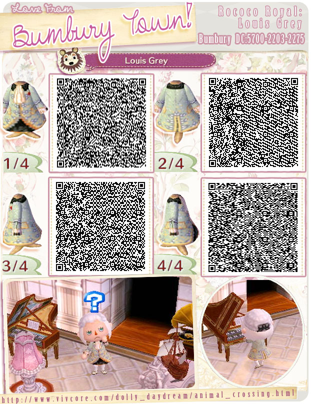 Kitchen Island Acnl 191 best acnl images on pinterest | qr codes, coding and animal