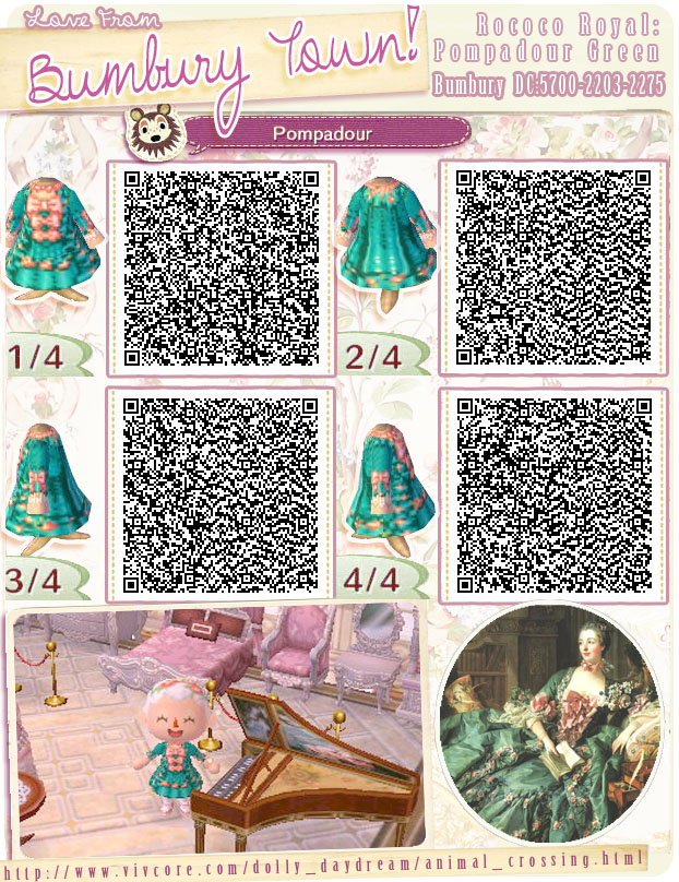 Terrific 1000 Images About Animal Crossing On Pinterest Animal Crossing Hairstyles For Women Draintrainus