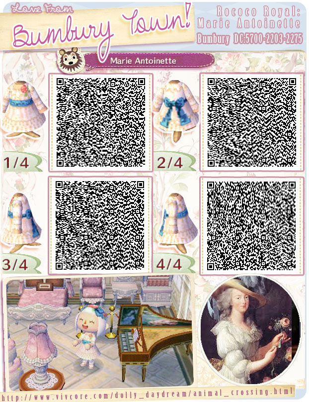 Terrific 1000 Images About Animal Crossing New Leaf Qr Codes On Pinterest Hairstyles For Men Maxibearus